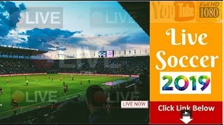 Soccer 2019 :: Iran U19 vs. Afghanistan U19 - U19 CAFA Youth Championship | Live Today
