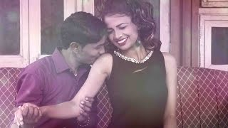 शादी से पहिले माज़ा मार लिहलू - Shadi Bhail Na - RO Ke Pani - Krishna Premi - Bhojpuri Hot Song 2017