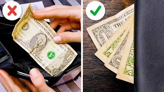 25 TRICKS THAT WILL CHANGE YOUR LIFE
