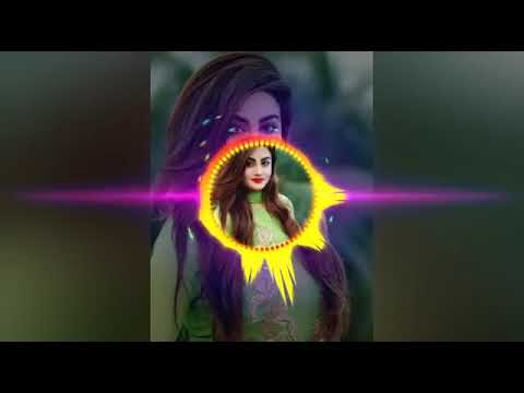 Xxx Mp4 Tu Meri Jaan Se Chori Dj Anku Exported Desi Vibrate Hard Mix Tahlka Killed Song 3gp Sex