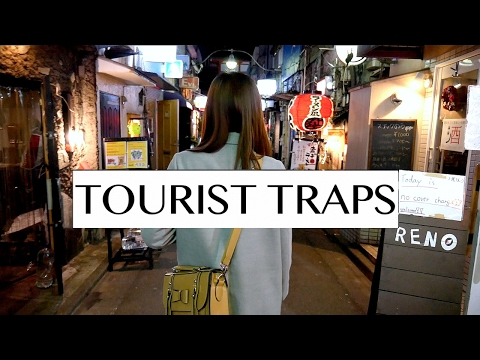 Xxx Mp4 Tokyo Tourist Traps Japan Travel Tips 3gp Sex