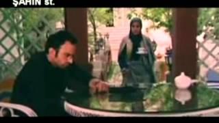 Nicat 15-ci seriya (Iran serialı)
