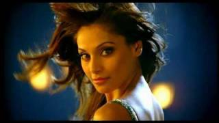 Ishq Ka kalma Full Song | Dhan Dhana Dhan Goal | John Abraham, Bipasha Basu