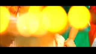 tamil whatsapp vadi pulla vadi 3 #meesaya murukku
