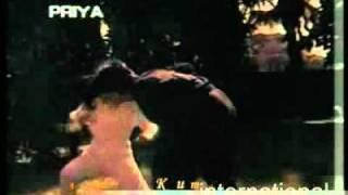 Aaj 1987 Akshay first appearance on movie