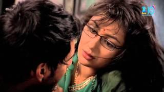 Kumkum Bhagya - Episode 96 - January 11, 2016 - Best Scene