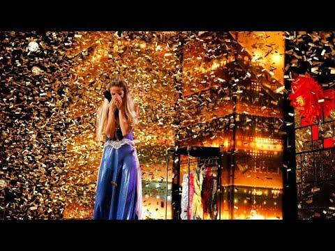 Xxx Mp4 🔵Las 5 Mejores Audiciones Got Talent España 2018 Botón Dorado 🌟 Te Quedarás Con Boca Abierta 😱 3gp Sex