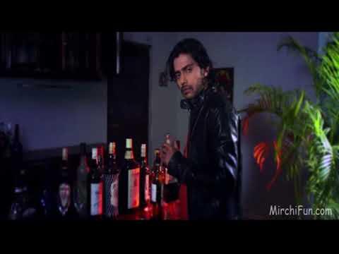 Xxx Mp4 Bollywood Sexy Video 3gp Sex