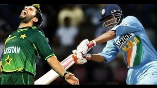 Top 10 Funny Moments ●► in Cricket History Ever ! updated !! 2016