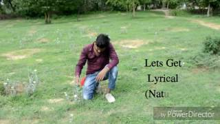 Latest lyrical with natural feel_jeena jeena (unofficial ) with roxx keahav at roxx club faridpur
