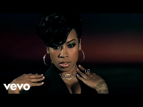 Xxx Mp4 Keyshia Cole Playa Cardz Right Ft 2Pac 3gp Sex