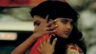 Aake Humko Milaya Kahan  Sad Part   Shaan   Blackmail 2005 HD   YouTube