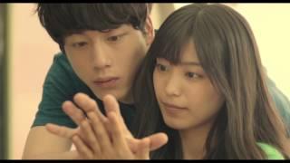 The 100th Love With You ภาพยนตร์โรแมนติกชวนน้ำตาไหลที่สุดของปีนี้