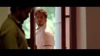 Song of malayalam film muthugavu