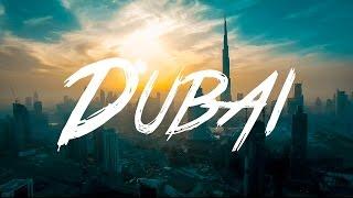 4K | DUBAI - THE CITY OF GOLD