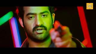 Malayalam Super Hit Action  Movie HD | Latest Malayalam Full Movie Online | Kavacham