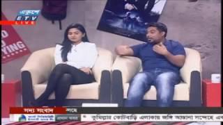 Salman Muqtadir Live | Orchita Sporshia  | Redoan Rony | Salman Muqtadir Live Show