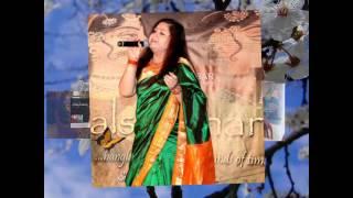 #Rupali Rakshit n Sumita Barman #..বন্ধু চল...👭💞👭