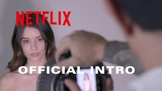 Hot Girls Wanted: Turned On | Official Intro Song | Netflix