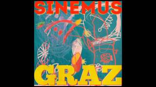 Sinemus - Graz