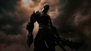 God of War III - Trailer 01 (Legendado PTBR)