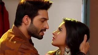Udaan | Naina ने किया Suraj से प्यार का इज़हार,बीच में आयी Chakor | Colors TV