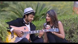New Hindi Songs 2016 ❤ Phir Mujhe Dil Se Pukar Tu   Mohit Gaur ❤ Valentine's Day ❤ Latest Songs 2017