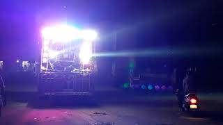 MAA LAXMI NEW DIGITAL DJ SOUND SANKHACHILLA JAJPUR ROAD CON :- 9937275843 9853060631