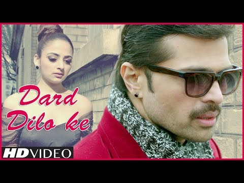Xxx Mp4 The Xpose Dard Dilo Ke Video Song Himesh Reshammiya Yo Yo Honey Singh 3gp Sex