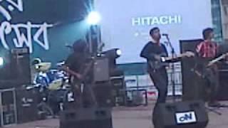 Opekha - Band Shohojia