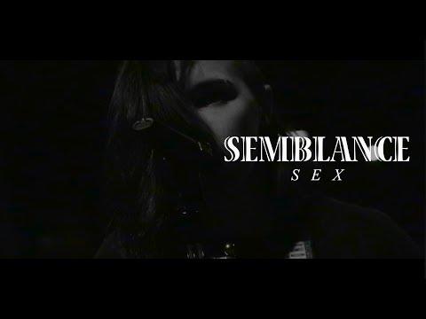 Xxx Mp4 Semblance Sex Official Music Video 3gp Sex