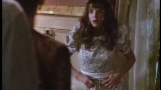 The People Under The Stairs (1991) Trailer