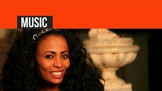 Eritrea - Semhar Yohannes - Teberihuni   ተበሪሁኒ - New Eritrean Music 2015