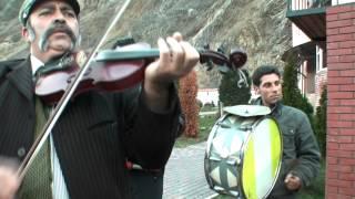 музики з Собатино