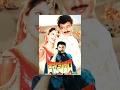 Telugu Full Movie - Peddannayya 1997 - Balakrishna, Roja and Indraja