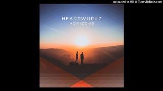 Heartwurkz - Set U Free