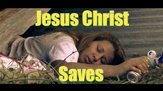 Inspirational Change  (Christian short film)