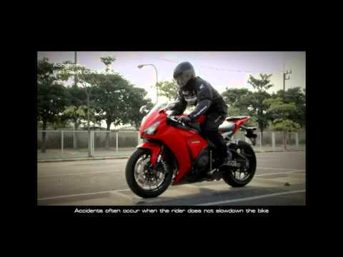 Xxx Mp4 Honda BigBike Advanced Safety Riding Course Episode 7 3gp Sex