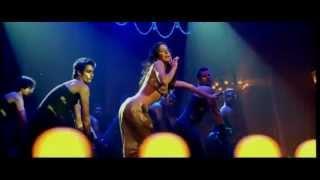 Sheila Ki Jawani Full HD 1080p