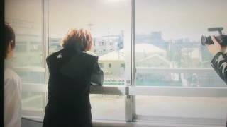 真剣SUNSHINE・いのあり劇場再び!?