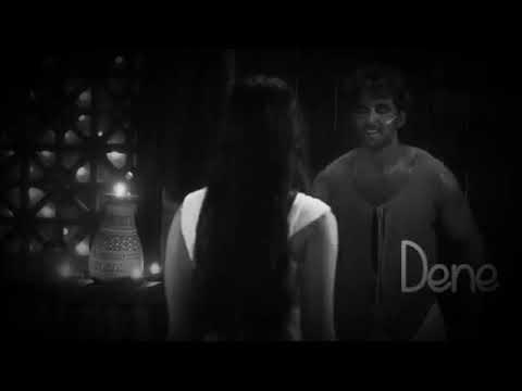 Xxx Mp4 Pooja Hegde And Hrithik Roshan Hot Kiss Scene In Mohenjo Daro 3gp Sex