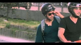 Skybags #MyStyleMyWay - Varun Dhawan TVC - 45 Sec