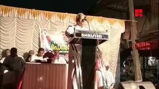 ശുഹൈബ് വധത്തില് യഥാര്ഥ പ്രതിയെ കണ്ടെത്തണമെന്ന് പി ജയരാജന്_Reporter Live