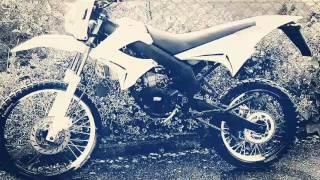 Dark Techno ( Bass Musik)