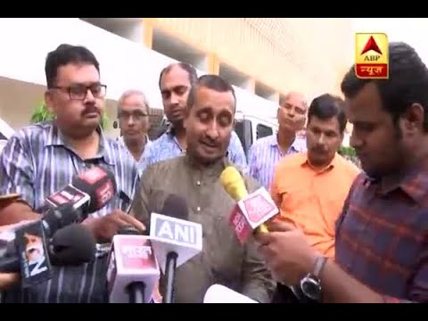 Xxx Mp4 Rape Accused BJP MLA Defends Himself Over Allegations Says I M Open For Investigation 3gp Sex