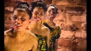 Dalom Kids - Ndincendeni