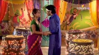 Uttaran - उतरन - 15th April 2014 - Full Episode(HD)