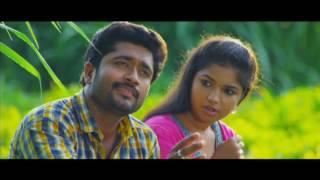 Unnai Mudhal Parthen _UMP Film Songs _ Directed by K.MANI _ Kadathur