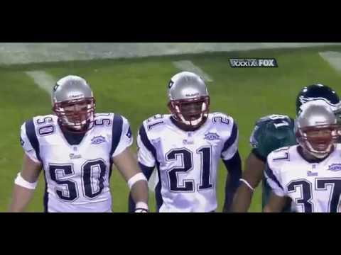 Xxx Mp4 Eagles Vs Patriots Superbowl XXXIX 2005 HD 3gp Sex