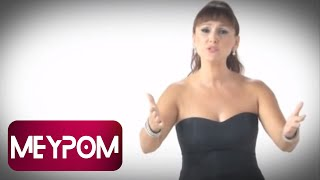 Zeliha Sunal - Kıyamazdın (Official Video)